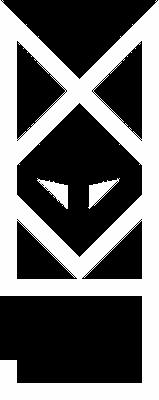 Leader Kompass X